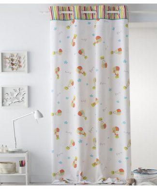 cortina-confeccionada-globus-JVR