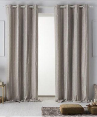 cortina-confeccionada-jaquard-allegra-jvr