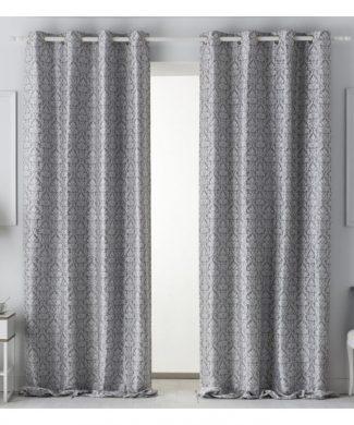 cortina-confeccionada-jaquard-astrid-jvr