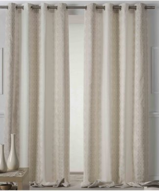 cortina-confeccionada-jaquard-bellini-jvr