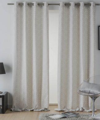 cortina-confeccionada-jaquard-daniela-jvr