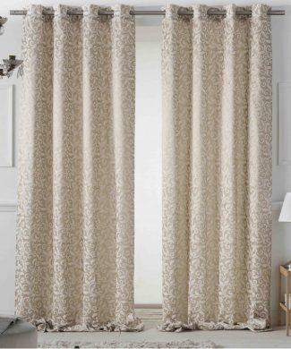 cortina-confeccionada-jaquard-donatella-jvr