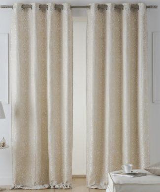 cortina-confeccionada-jaquard-ivana-jvr