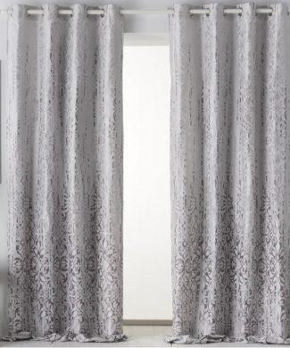 cortina-confeccionada-jaquard-lara-jvr