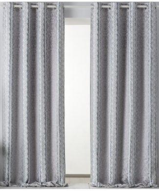 cortina-confeccionada-jaquard-livia-jvr