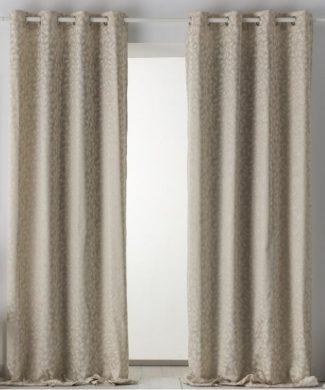 cortina-confeccionada-jaquard-nella-jvr