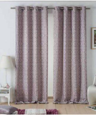 cortina-confeccionada-jaquard-olga-jvr