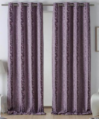 cortina-confeccionada-jaquard-paola-jvr