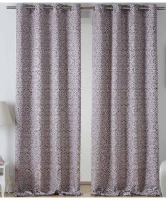 cortina-confeccionada-jaquard-siena-jvr