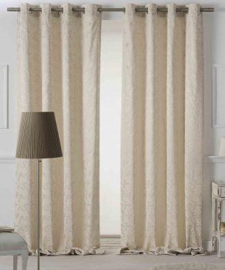 cortina-confeccionada-jaquard-stella-jvr