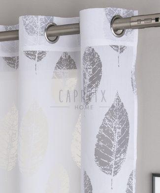cortina-confeccionada-lorca