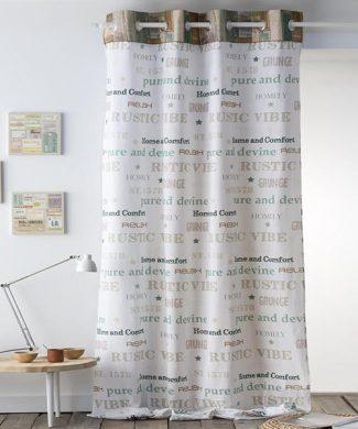 cortina-confeccionada-rustic-tejidos-jvr