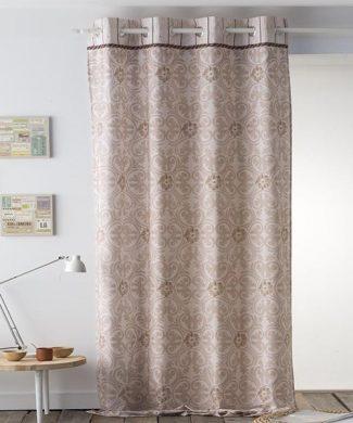 cortina-confeccionada-senna-tejidos-jvr