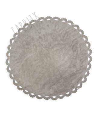 alfombra-lavable-chanel-gris-