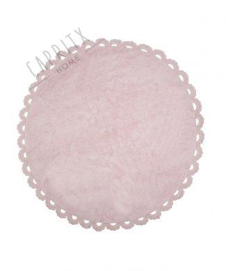 alfombra-lavable-chanel-rosa-