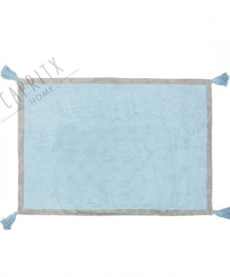 alfombra-lavable-duo-gris-azul