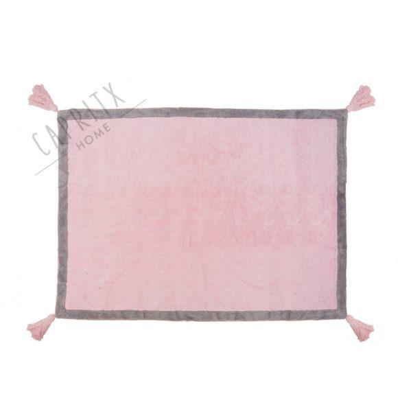 alfombra-lavable-duo-gris-rosa