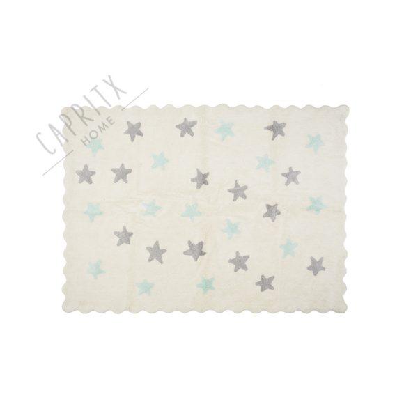 alfombra-lavable-eden-gris-verde-mint