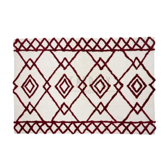 alfombra-lavable-fez