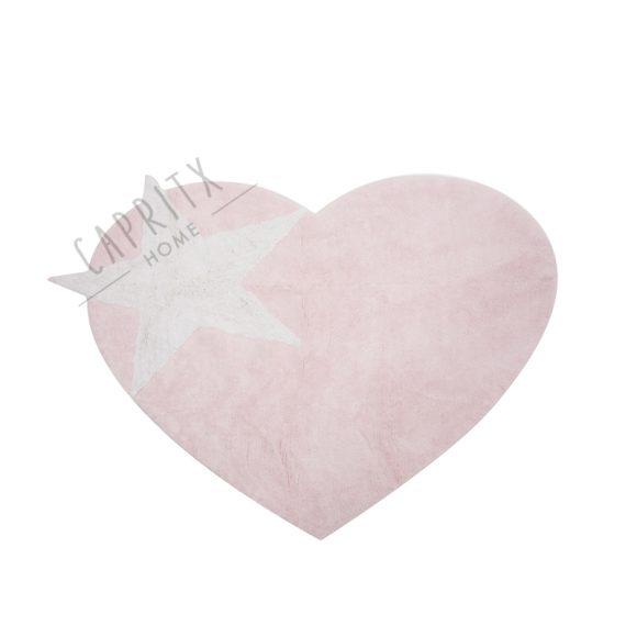 alfombra-lavable-peace-rosa