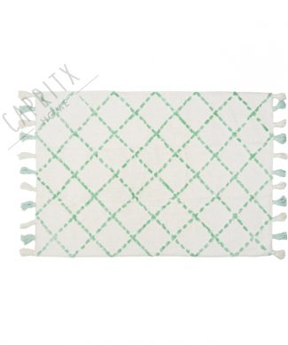 alfombra-lavable-tanger-verde-mint