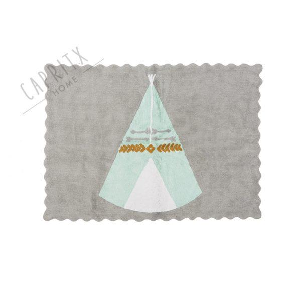 alfombra-lavable-teepee-mint