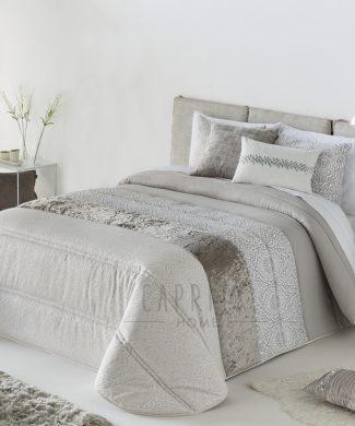 comforters-alina-beig-antilo