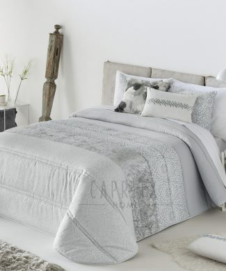 comforters-alina-gris-antilo