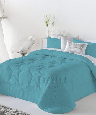 comforters-altair-azul-antilo
