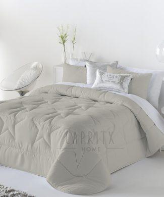 comforters-altair-beig-antilo