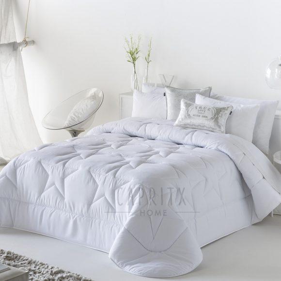 comforters-altair-blanco-antilo