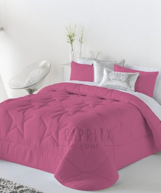 comforters-altair-fucsia-antilo