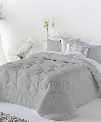comforters-altair-gris-antilo