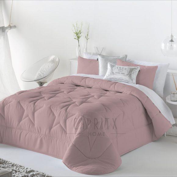 comforters-altair-rosa-antilo