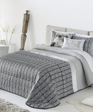 comforters-hervy-gris-antilo