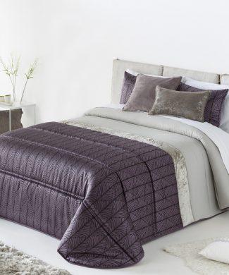 comforters-hervy-malva-antilo
