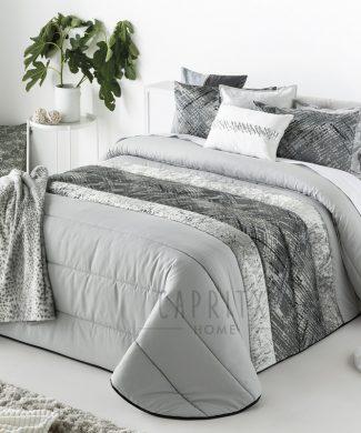 comforters-klein-gris-antilo