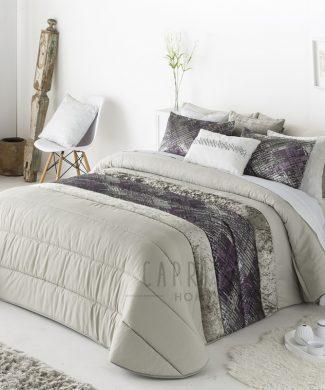 comforters-klein-malva-antilo