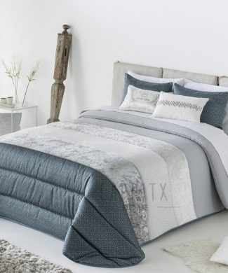 comforters-nani-azul-antilo