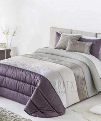 comforters-nani-malva-antilo