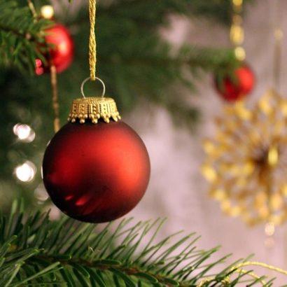 christmas-2533007_640