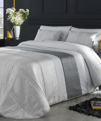 bouti-dion-gris-fundeco-textil-antilo