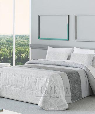 bouti-macarena-gris-fundeco-textil-antilo