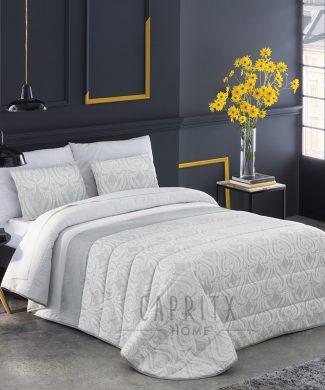 bouti-trenton-gris-fundeco-textil-antilo