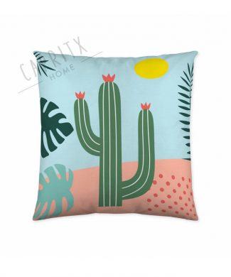 cojin-cactis-50x50-naturals