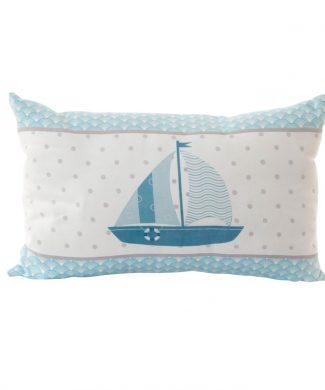 cojin-decorativo-barco-azul-capritxhome