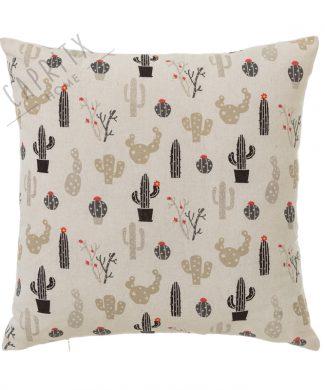 cojin-lino-cactus-captitxhome
