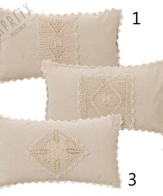 cojin-lino-crochet-30x50-captritxhome