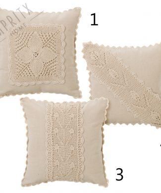 cojin-lino-crochet-captritxhome