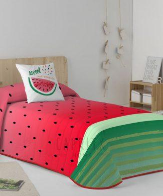 colcha-bouti-reversible-watermelon-naturals